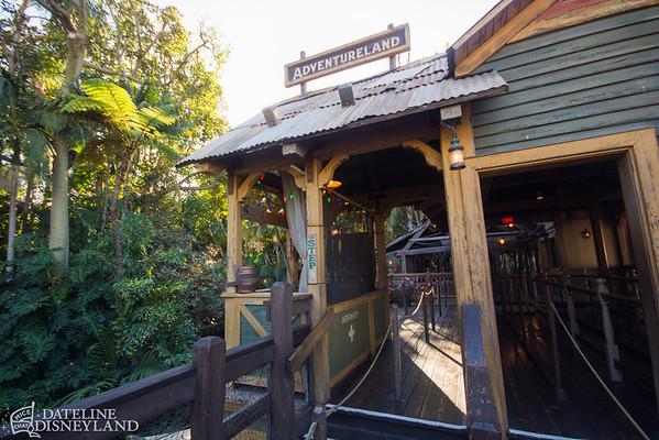 11-11-13 Edited Update Photos