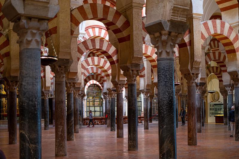 Andalucia-191118-744.jpg