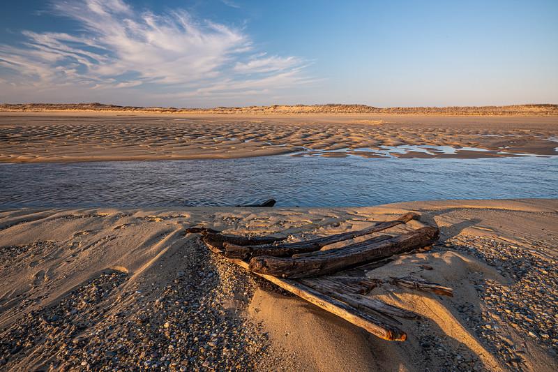 shipwreck piece Herring Cove Beach.jpg