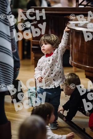 © Bach to Baby 2017_Alejandro Tamagno_Wimbledon_2017-12-07 057.jpg