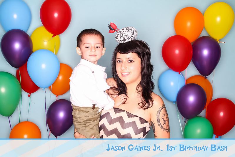 Jason's 1st Birthday-055.jpg