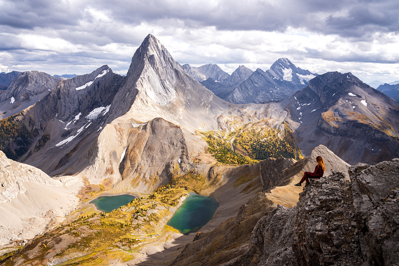 Mt Smutwood-0002.jpg