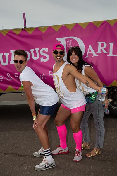 Brighton Pride 2015-139.jpg