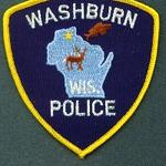 Wisconsin Police W
