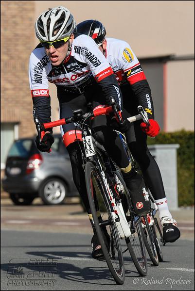 zepp-nl-jr-307.jpg