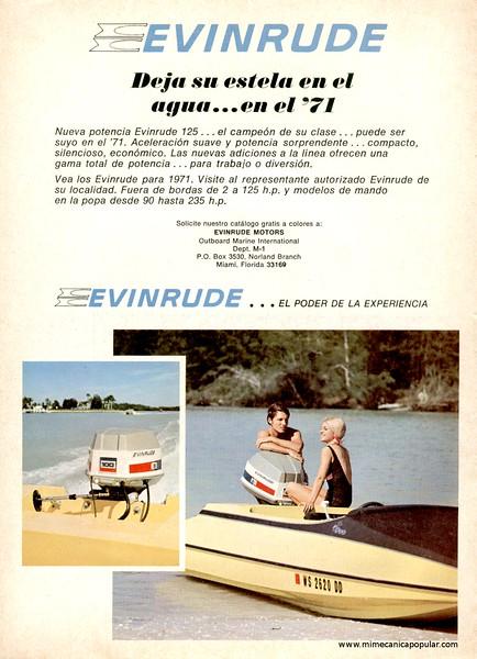 motores_fuera_de_borda_evinrude_noviembre_1970-01.jpg
