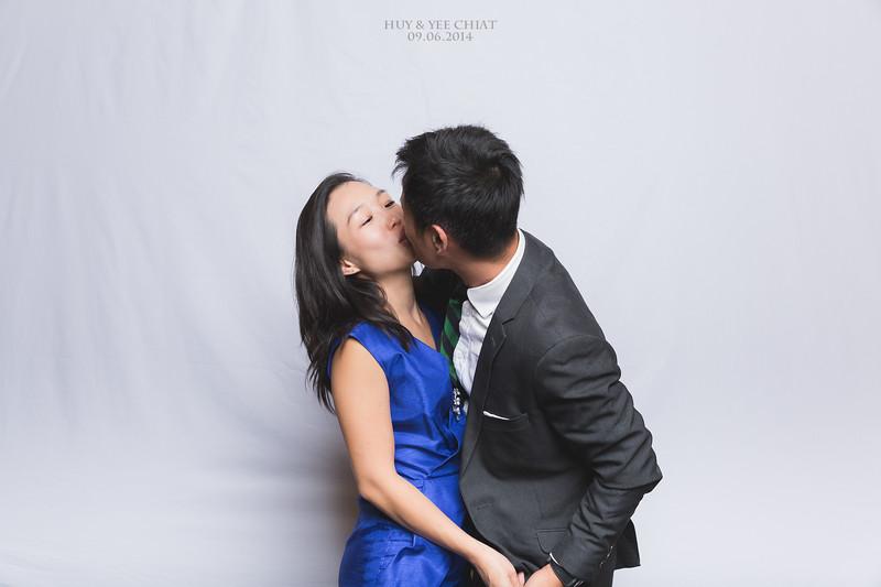 Huy Sam & Yee Chiat Tay-98.jpg