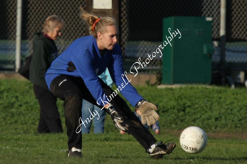 Soccer Girls JV Feb 10 09-129.jpg