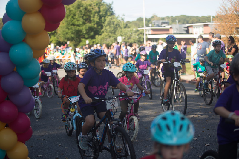 PMC Lexington Kids Ride 2015 306_.jpg