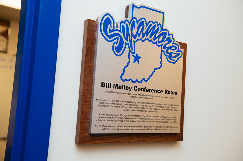 20190419_Bill Malloy-4336.jpg