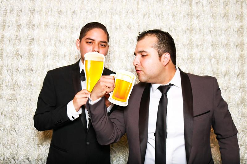 A Sweet Memory, Wedding in Fullerton, CA-305.jpg