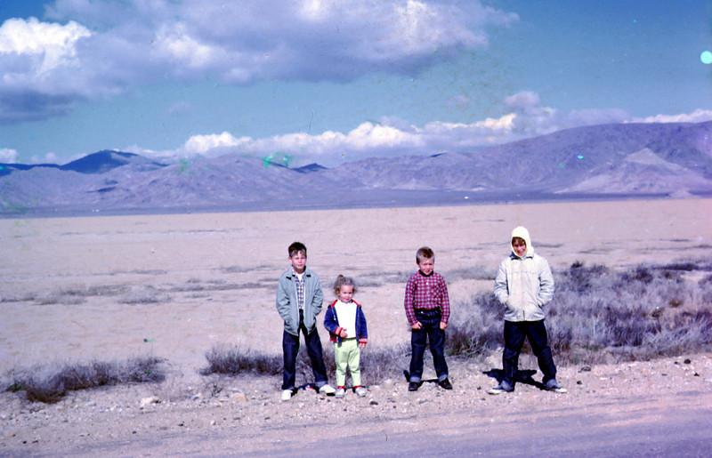 0089 - ted, mark, todd, linda desert (5-65).jpg