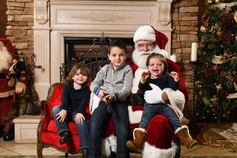 Santa2018.TylerBoye.-265.jpg