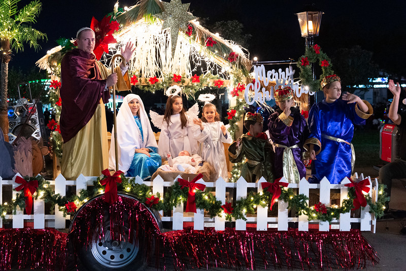 Holiday Lighted Parade_2019_421.jpg