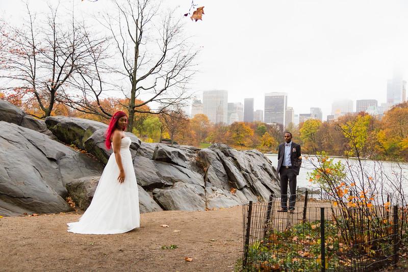 Bria & Corey - Central Park Wedding-5.jpg