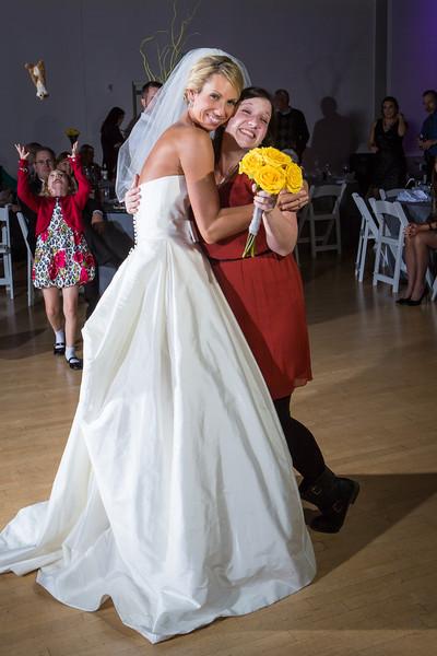 Wedding - Thomas Garza Photography-585.jpg