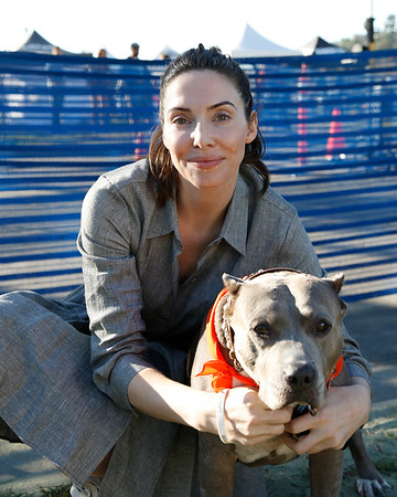 2015 Race For The Rescues Los Angeles