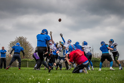 Sussex Thunder Training Camp (£2 Single Downloads. £65 Gallery Download. Prints from £3.50)
