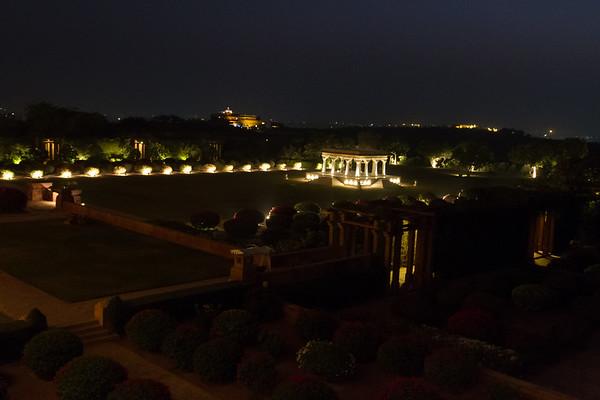 Jodhpur जोधपुर