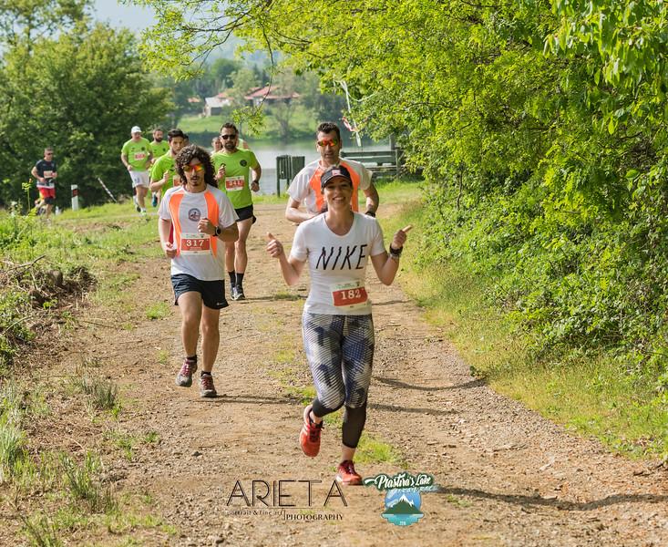 Plastiras Lake Trail Race 2018-Dromeis 10km-36.jpg