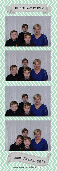 hereford photo booth Hire 11680.JPG