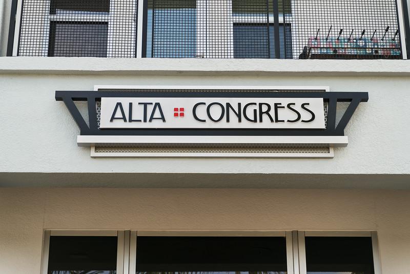 Alta at Congress October 02, 2019 1563.jpg