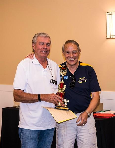 Award-Recipient-Bob-Young-0545.jpg