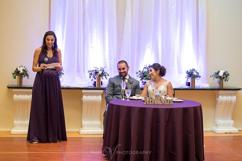 Toftrees Wedding 431.jpg