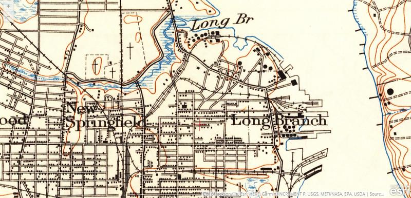 Longbranch-1.jpg
