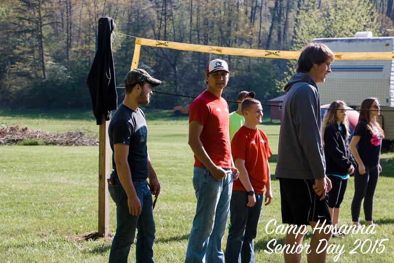 2015-Camp-Hosanna-Sr-Day-169.jpg