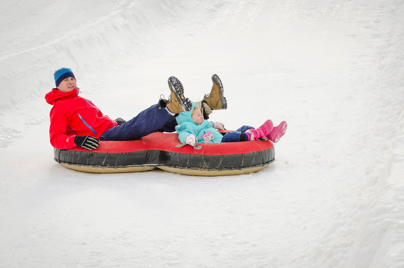 Snow-Tubing_12-30-14_Snow-Trails-58.jpg