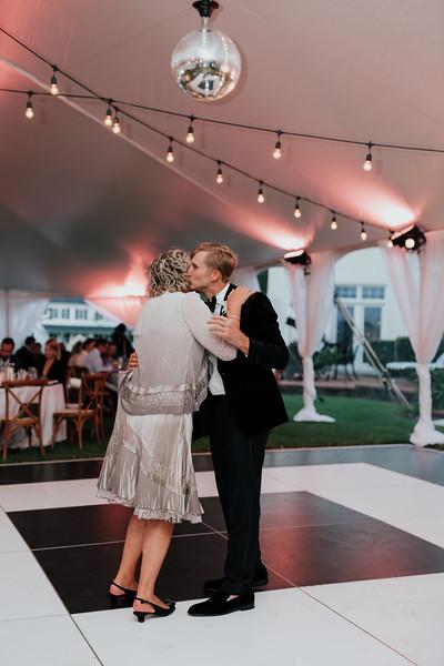 Morgan & Zach _ wedding -859.JPG