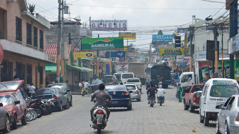 Guatemala 2010  054.jpg