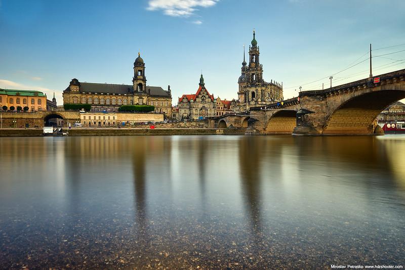 Dresden-IMG_1391-web.jpg
