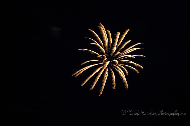 2019 Paradise Fireworks-48.jpg