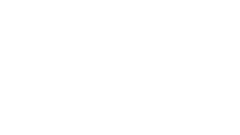 Weather King Logo1.png