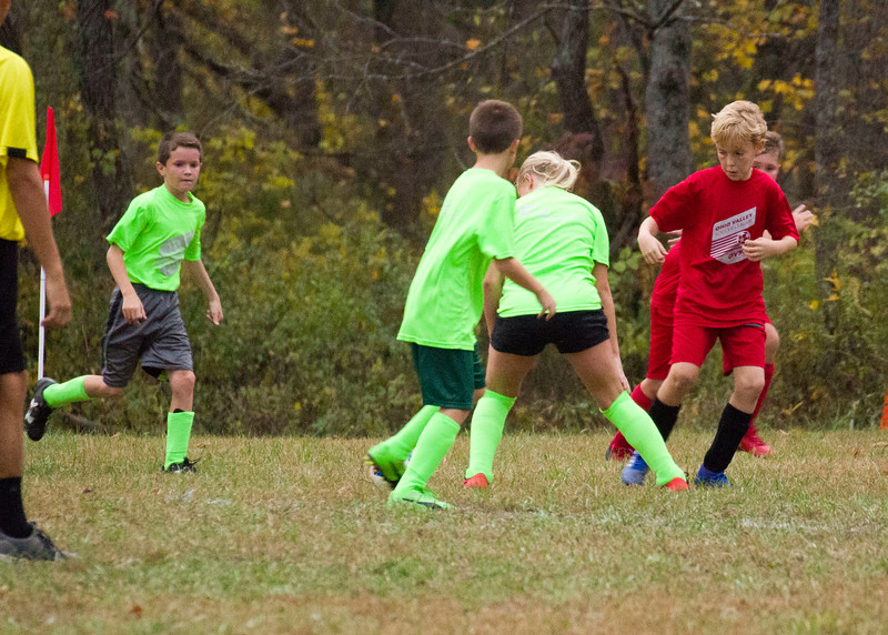 October 2019 - U12FallSoccer -211.JPG