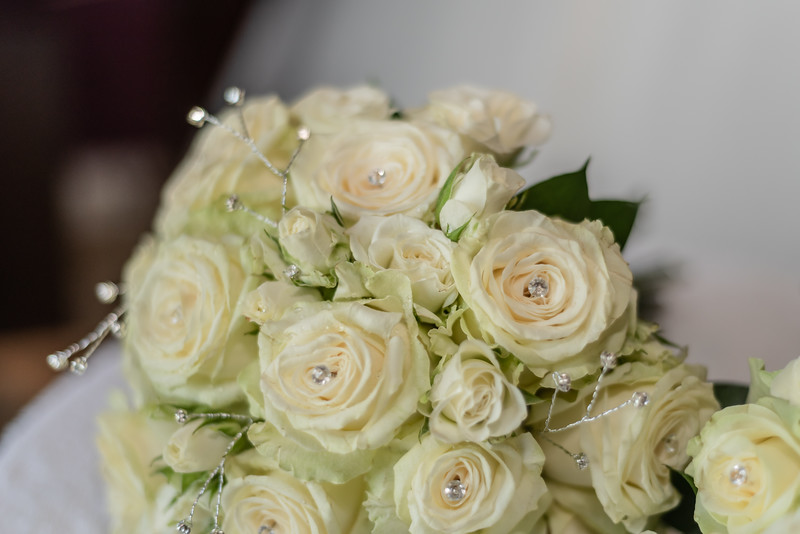 01 Bridal Prep-35.jpg