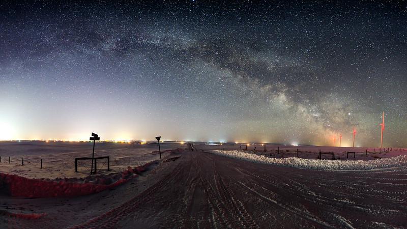 _D853056 Panorama-2-Edit-39.jpg