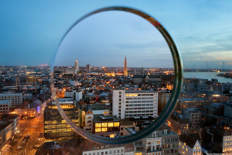 Antwerp-IMG_7321-web.jpg