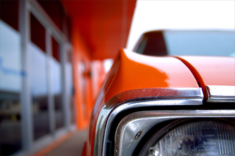 Orange Plymouth #2.jpg