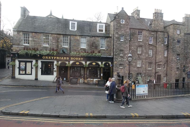 Edinburgh_Scotland_GJP02965.jpg