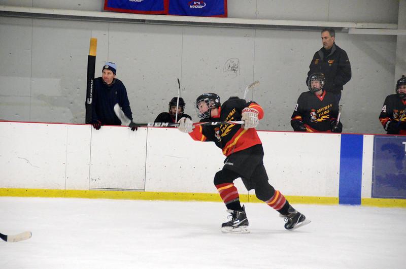 121222 Flames Hockey-154.JPG