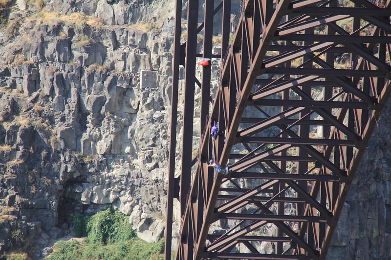 20170822-32 - Idaho - Twin Falls ID - Snake River Bridge.JPG