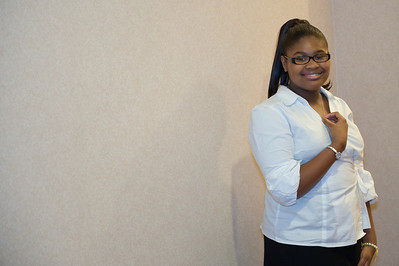 NAACP Inaugural Service