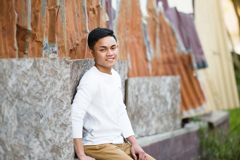 Noah Caratao (44 of 127).jpg