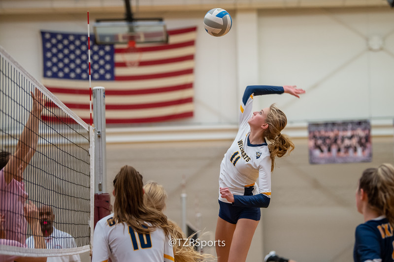 OHS VBall at Seaholm Tourney 10 26 2019-2069.jpg