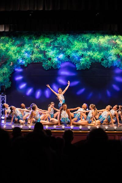 Dance Productions Recital 2019-375.jpg