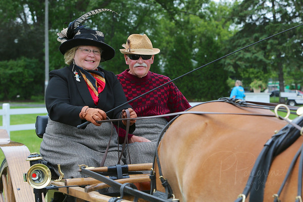 2014 CCF FATHER'S DAY & ANTIQUE VEHICLE CLASSES