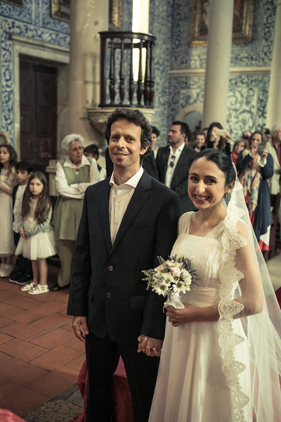 Fernanda e Hugo 02115909.jpg